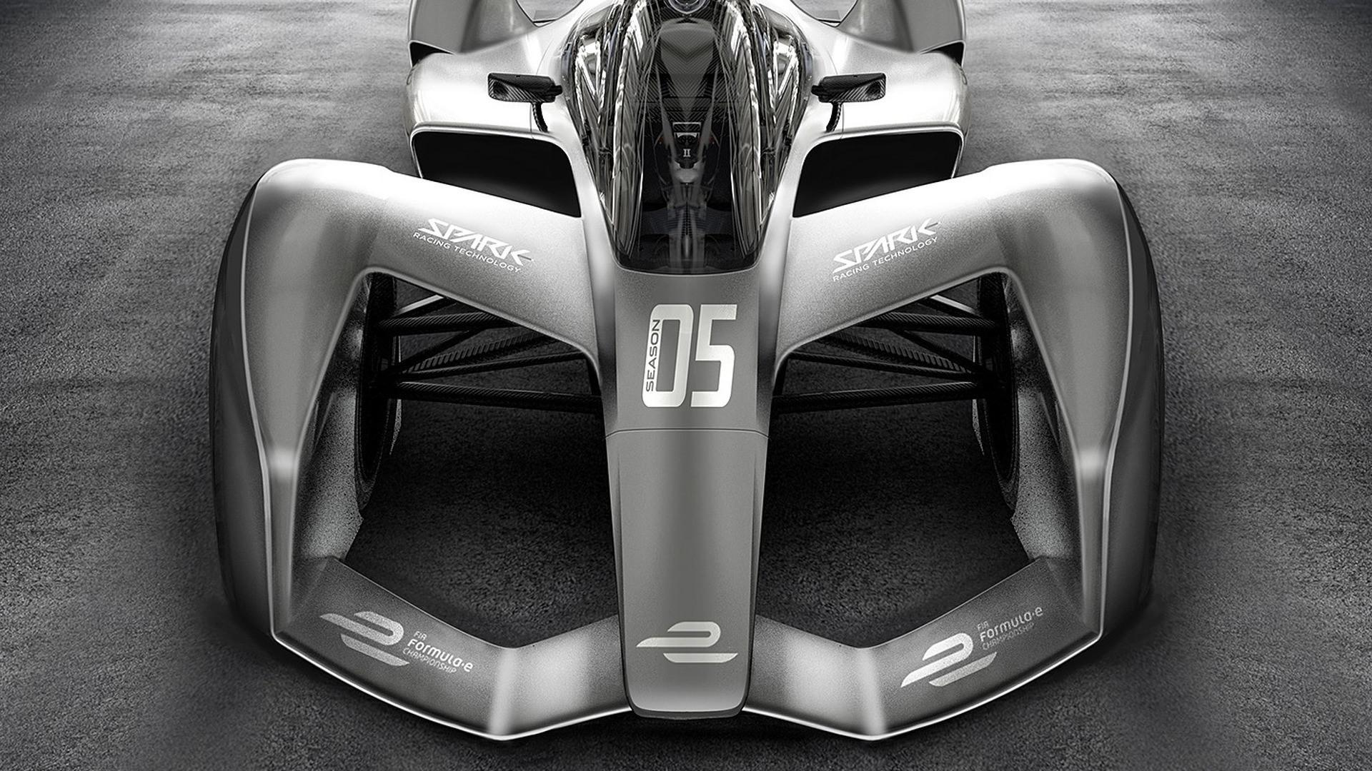 spark-formule-3-un-concept-qui-annonce-le-sport-automobile-du-futur-235-1.jpg