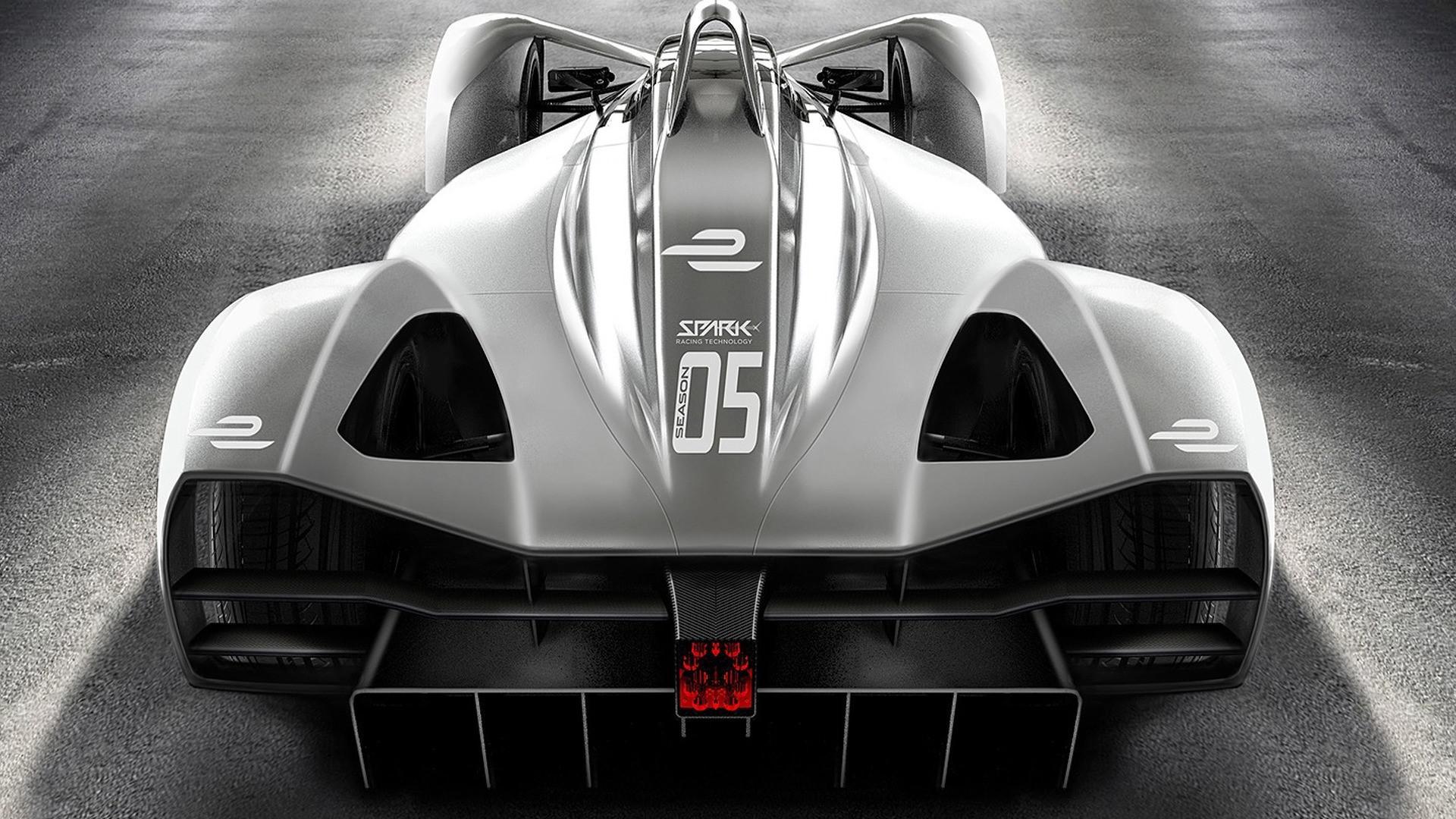 spark-formule-3-un-concept-qui-annonce-le-sport-automobile-du-futur-235-3.jpg