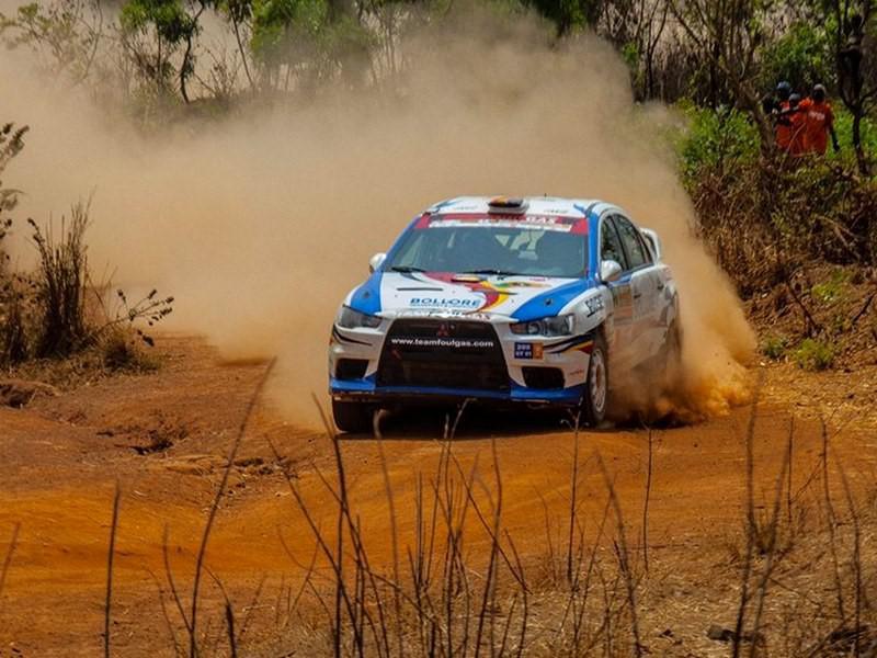 victoire-de-soumaoro-morifere-au-rallye-bandama-1ere-manche-du-championnat-d-afrique-des-rallyes-232-1.jpg