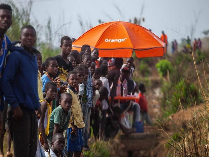 victoire-de-soumaoro-morifere-au-rallye-bandama-1ere-manche-du-championnat-d-afrique-des-rallyes-232-2.jpg