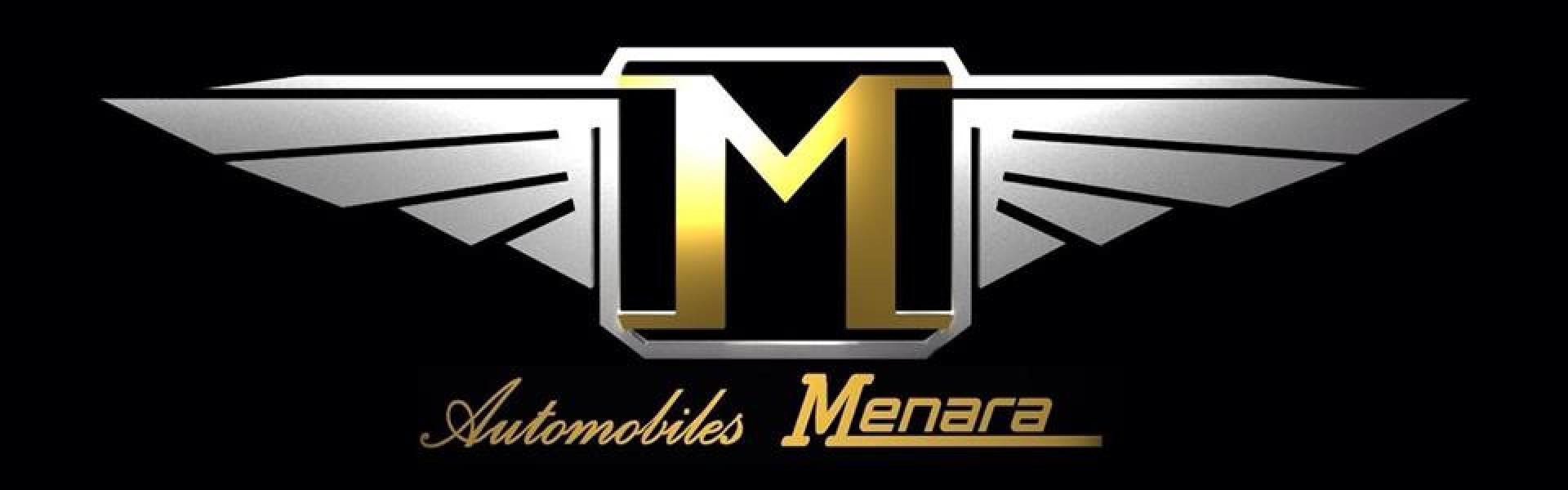 Visite de courtoisie chez Automobiles Menara !