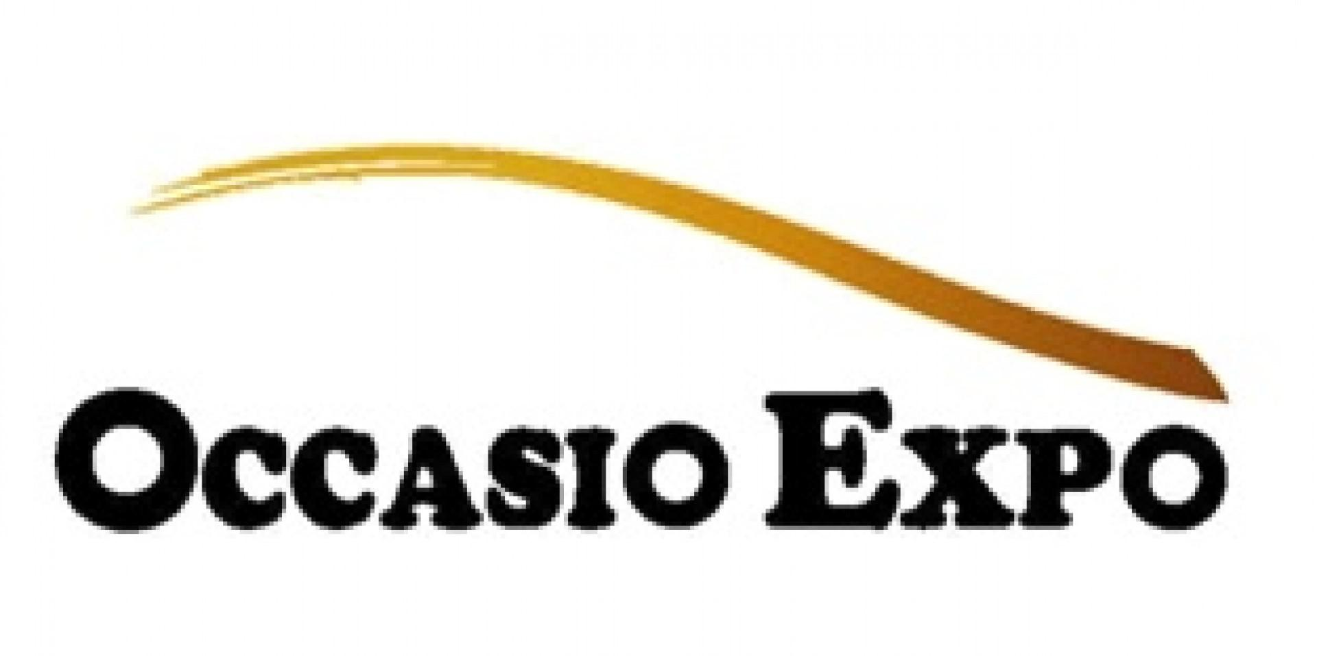 Ouverture du Salon OCCASIO EXPO à Casablanca