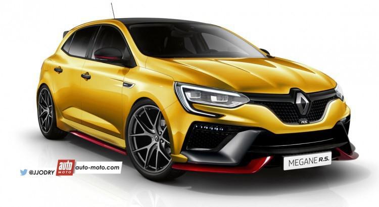 future-renault-megane-4-rs-2017-elle-aura-le-moteur-de-la-nouvelle-alpine-a110-279-1.jpg