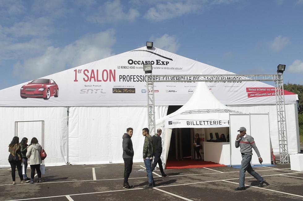 ouverture-du-salon-occasio-expo-a-casablanca-289-1.jpg