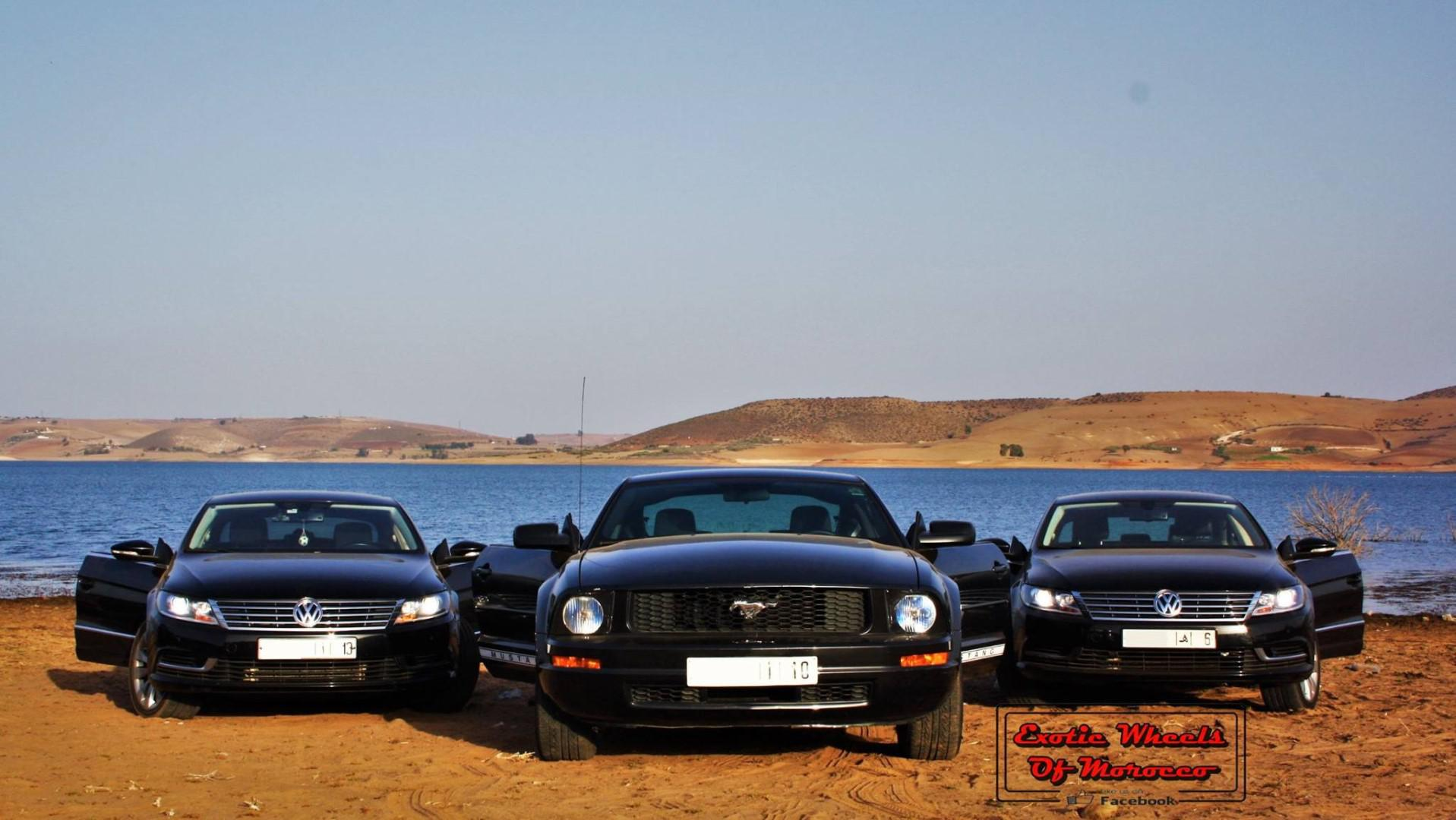 qui-connait-les-exotic-wheels-of-morocco-265-4.jpg
