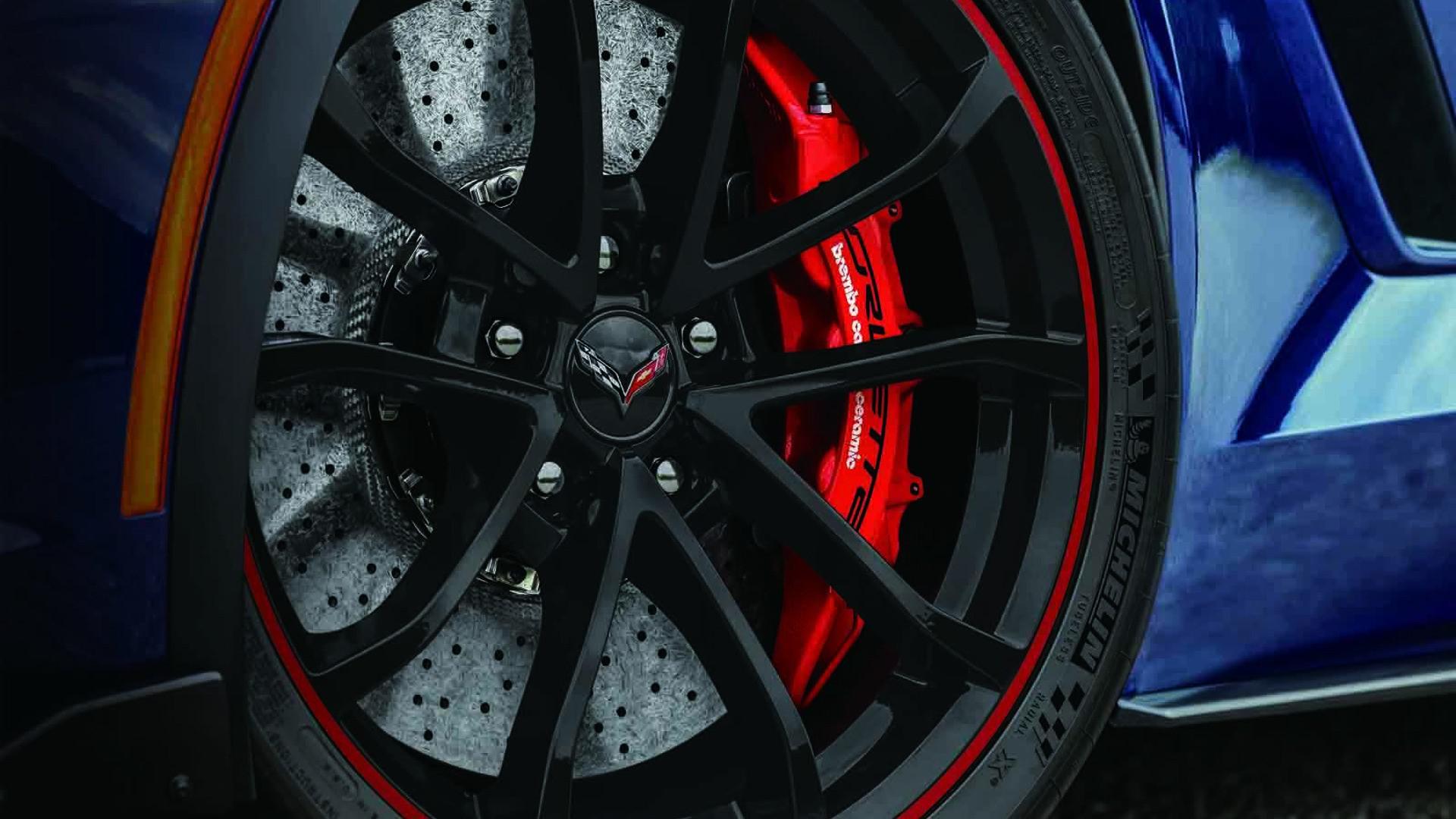 chevrolet-corvette-grand-sport-heritage-edition-305-2.jpg