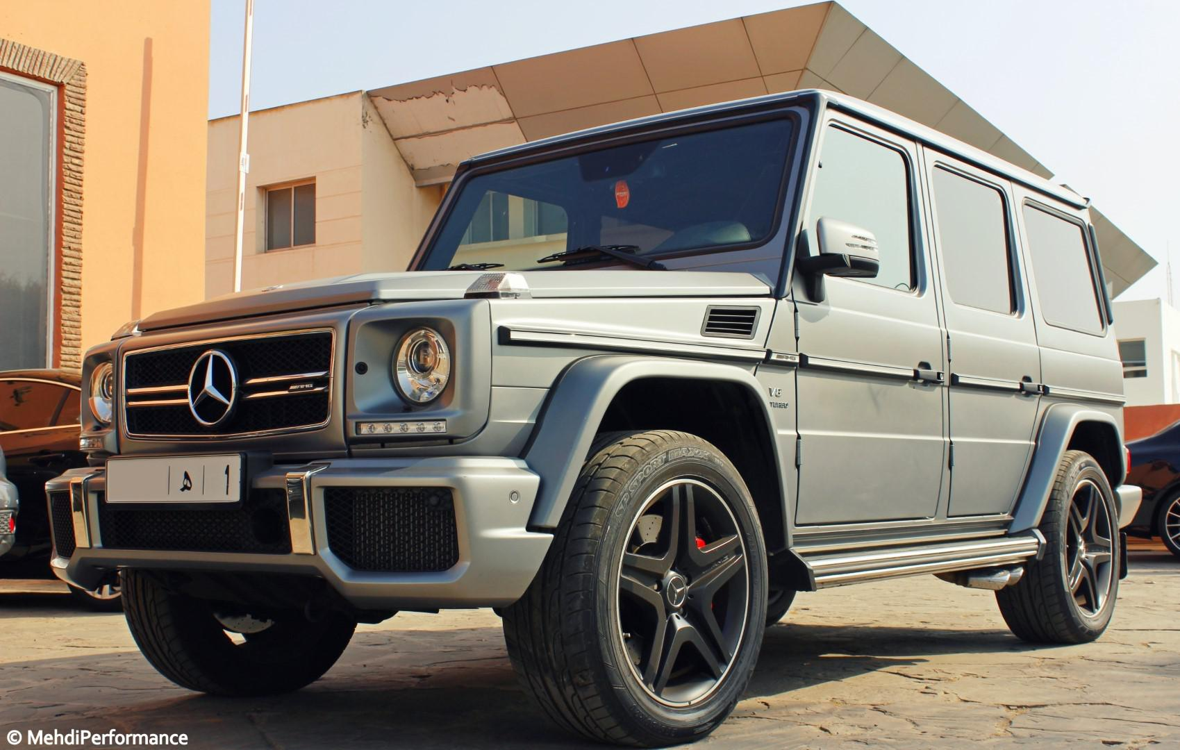 mercedes-amg-g63-un-4x4-de-conception-antique-catapulte-par-un-v8-biturbo-de-plus-de-500-ch-314-15.jpg