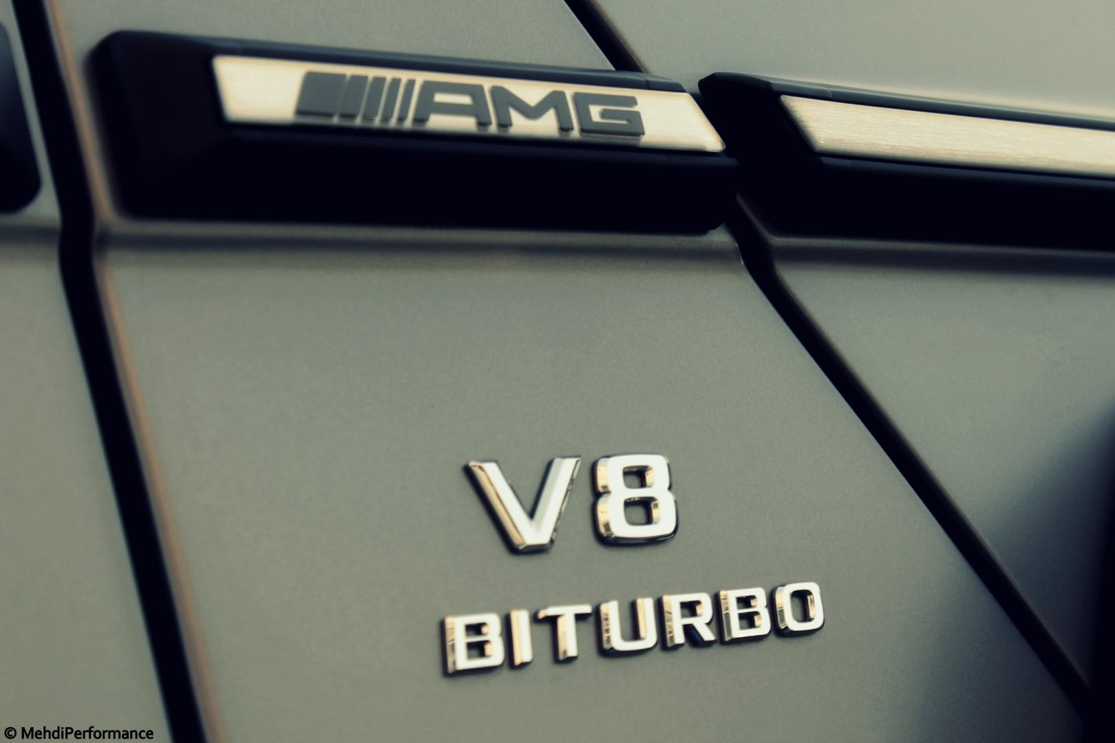 mercedes-amg-g63-un-4x4-de-conception-antique-catapulte-par-un-v8-biturbo-de-plus-de-500-ch-314-7.jpg