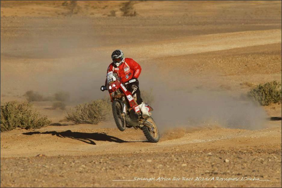 morocco-desert-challenge-2017-lbtl-h-rth-kb-ry-ysh-rk-fy-r-ly-296-1.jpg