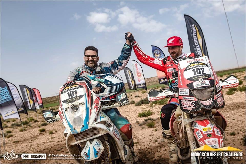 morocco-desert-challenge-harite-gabari-l-emporte-en-moto-315-1.jpg