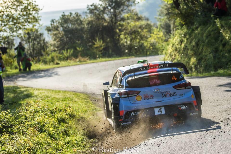 tour-de-corse-2017-kris-meeke-citroen-leader-du-rallye-302-2.jpg