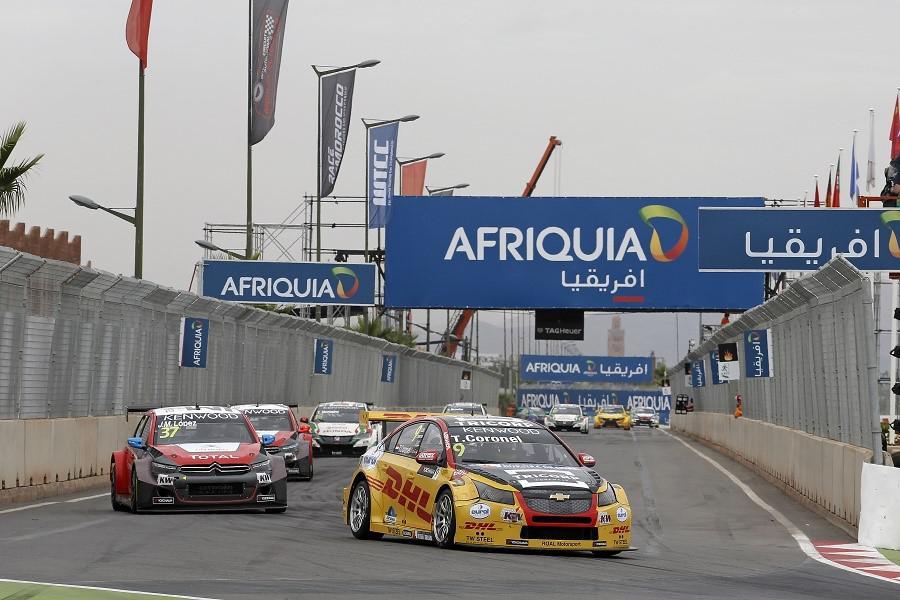 wtcc-afriquia-race-of-morocco-2017-295-1.jpg