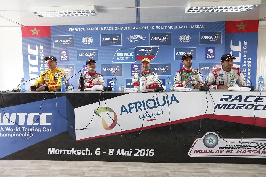 wtcc-afriquia-race-of-morocco-2017-295-3.jpg
