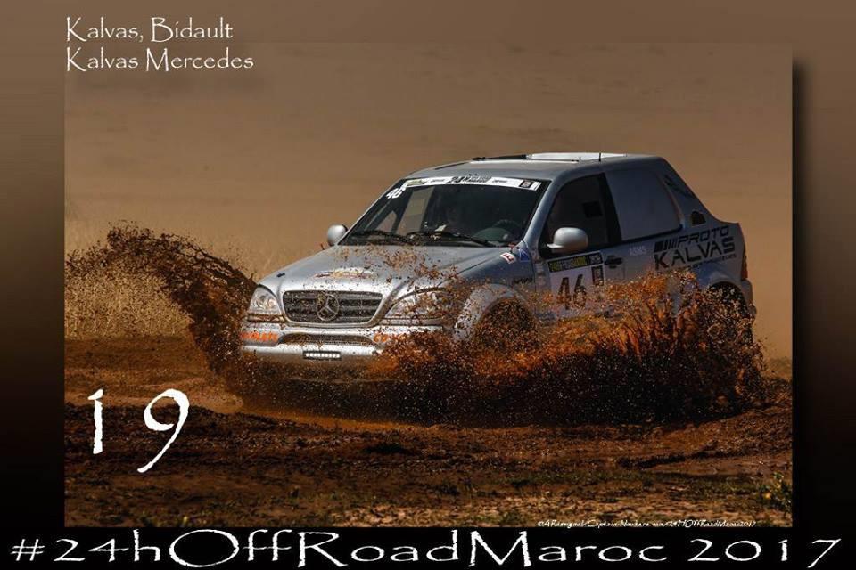 24-h-off-road-maroc-2017-classement-en-photos-326-19.jpg