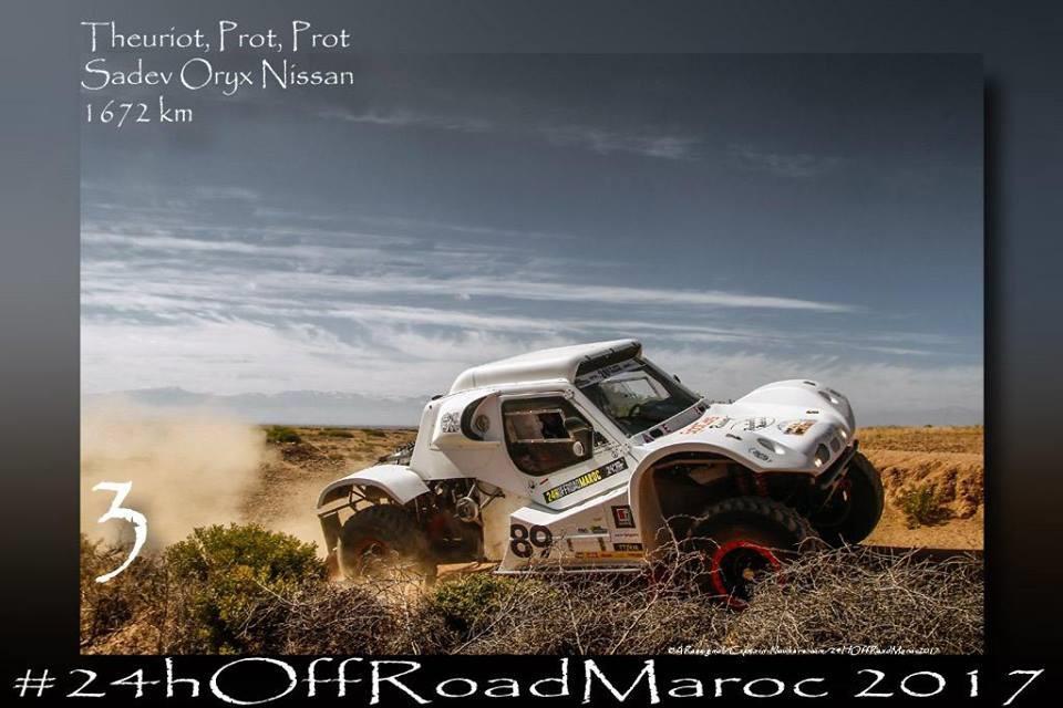 24-h-off-road-maroc-2017-classement-en-photos-326-3.jpg