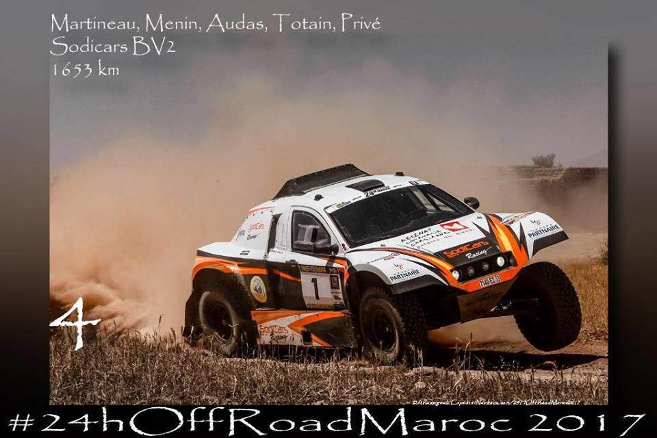 24-h-off-road-maroc-2017-classement-en-photos-326-4.jpg