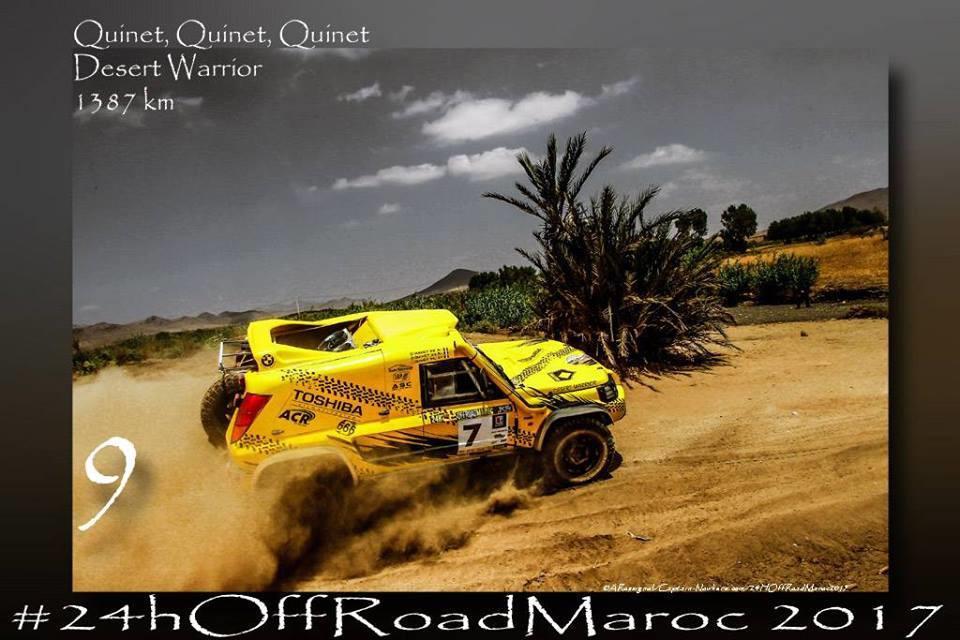 24-h-off-road-maroc-2017-classement-en-photos-326-9.jpg