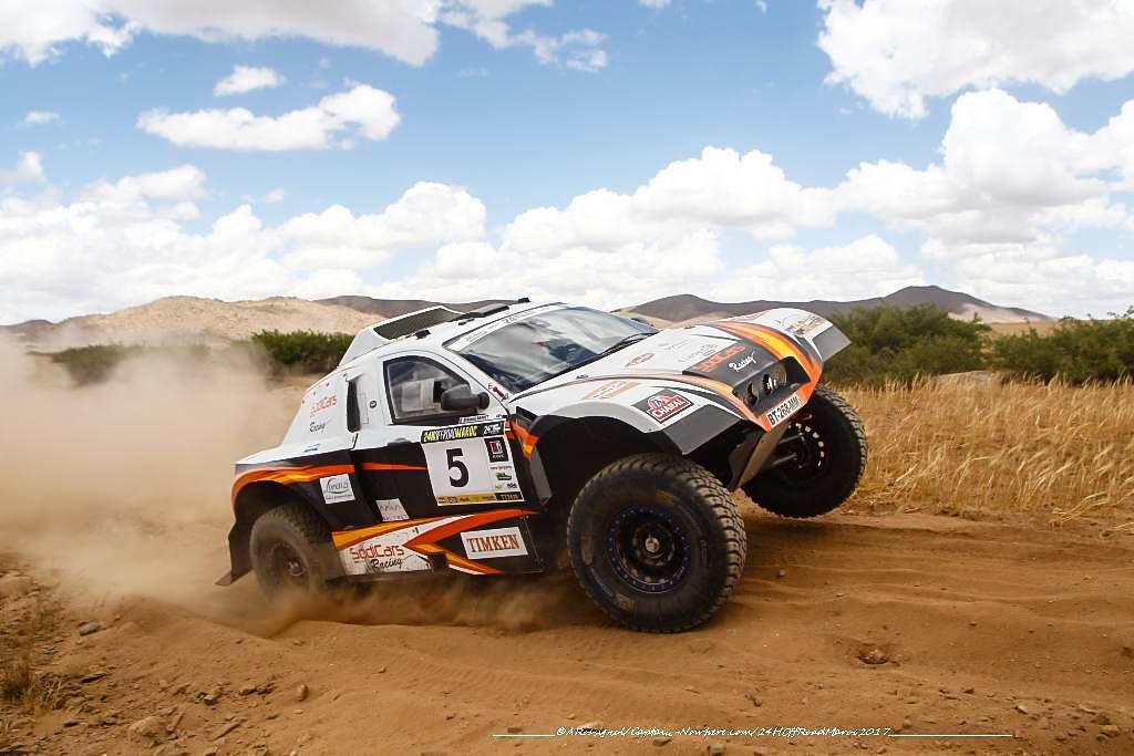24h-off-road-maroc-sodicars-racing-remporte-la-80-edition-317-1.jpg