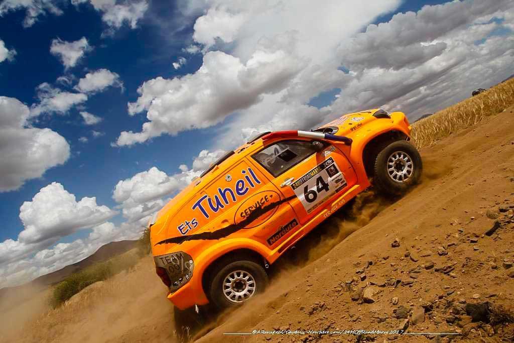 24h-off-road-maroc-sodicars-racing-remporte-la-80-edition-317-2.jpg