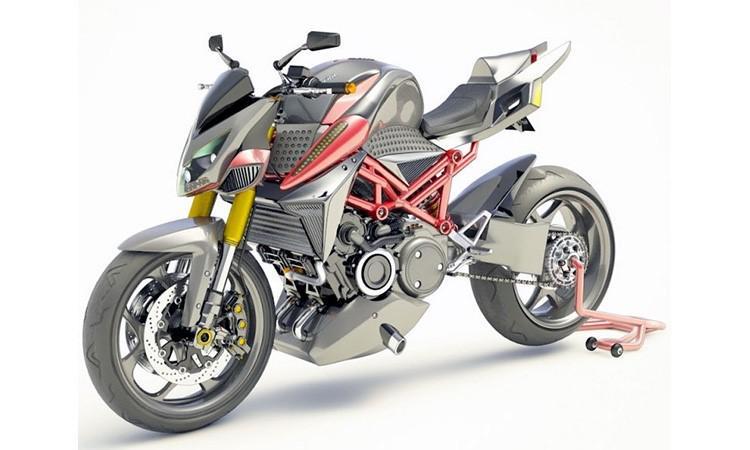 furion-m1-la-moto-hybride-francaise-330-1.jpg