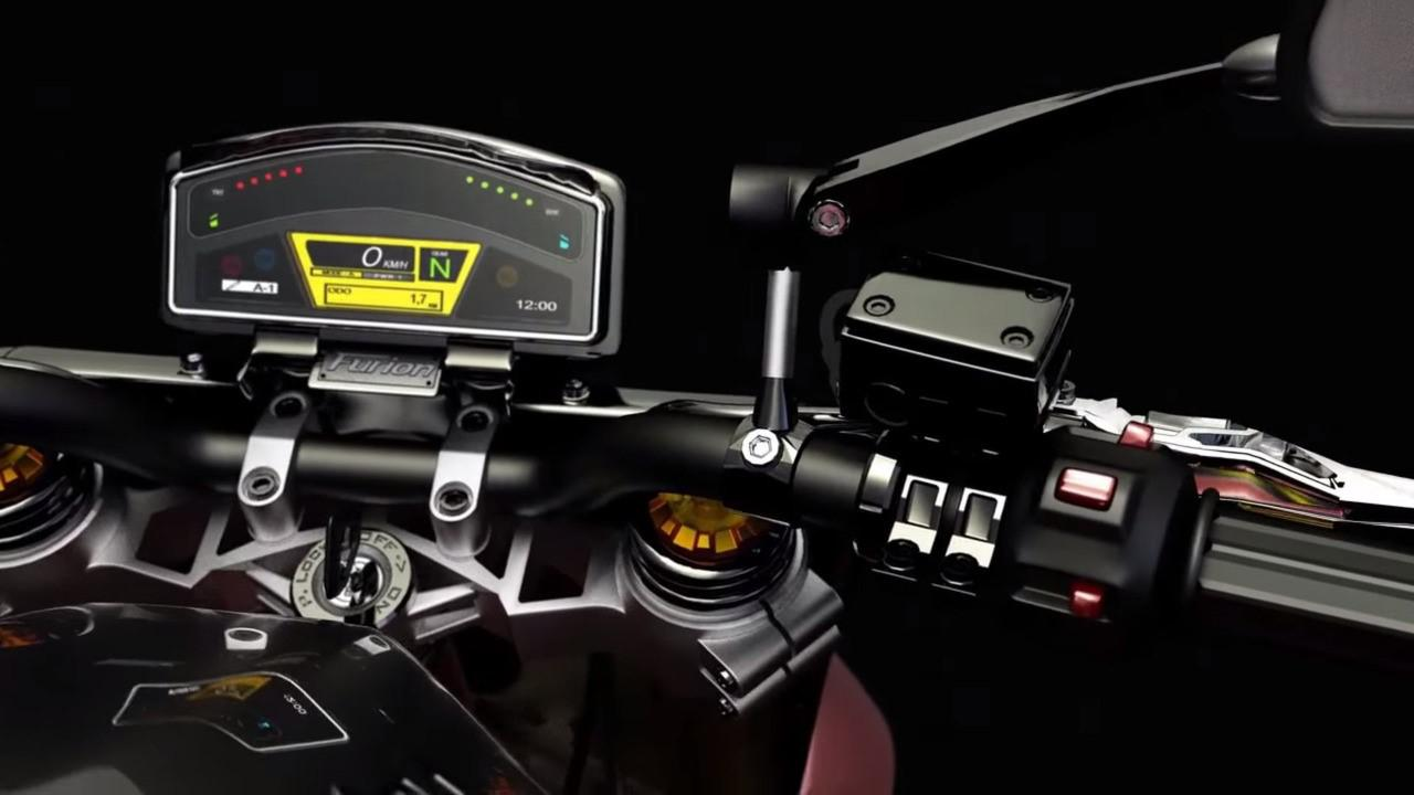 furion-m1-la-moto-hybride-francaise-330-4.jpg
