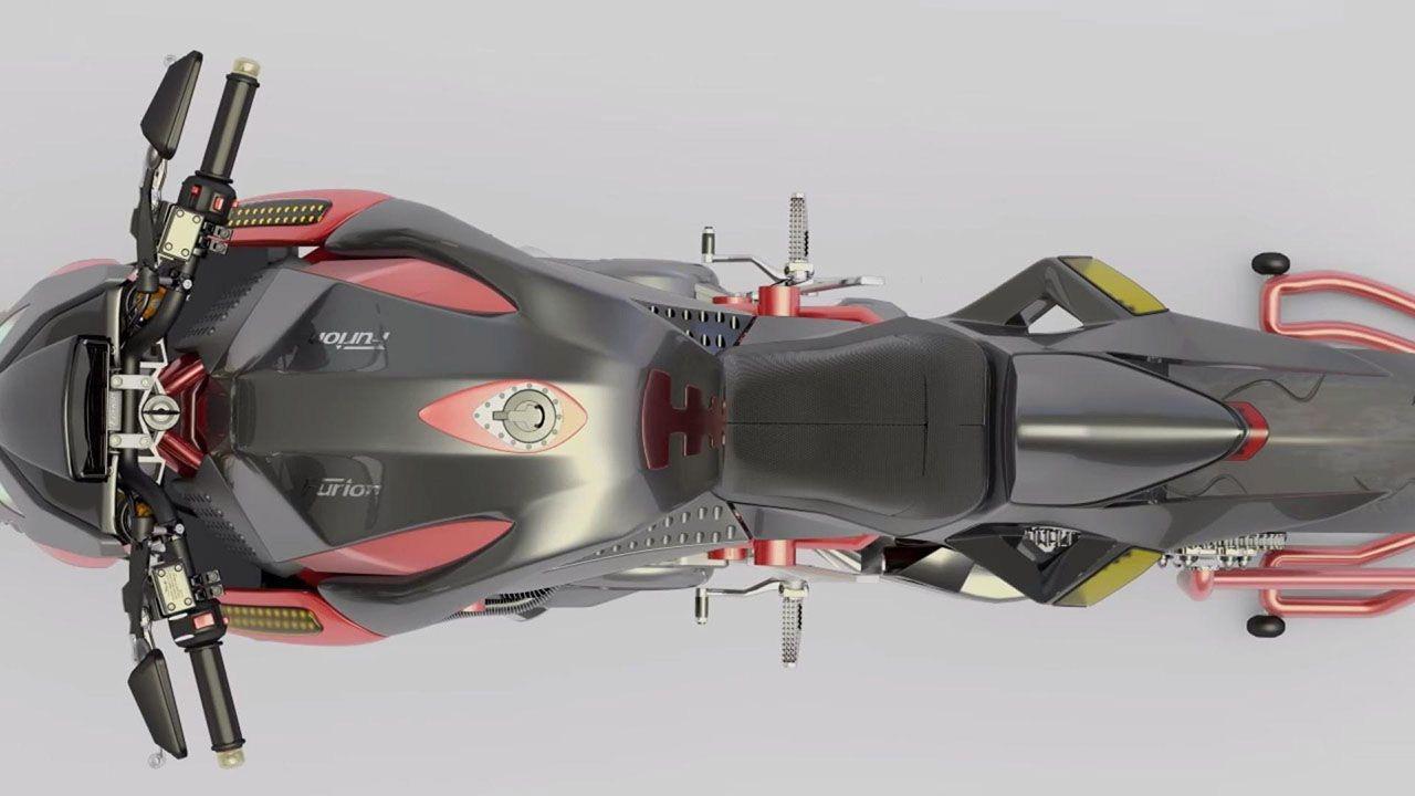 furion-m1-la-moto-hybride-francaise-330-5.jpg