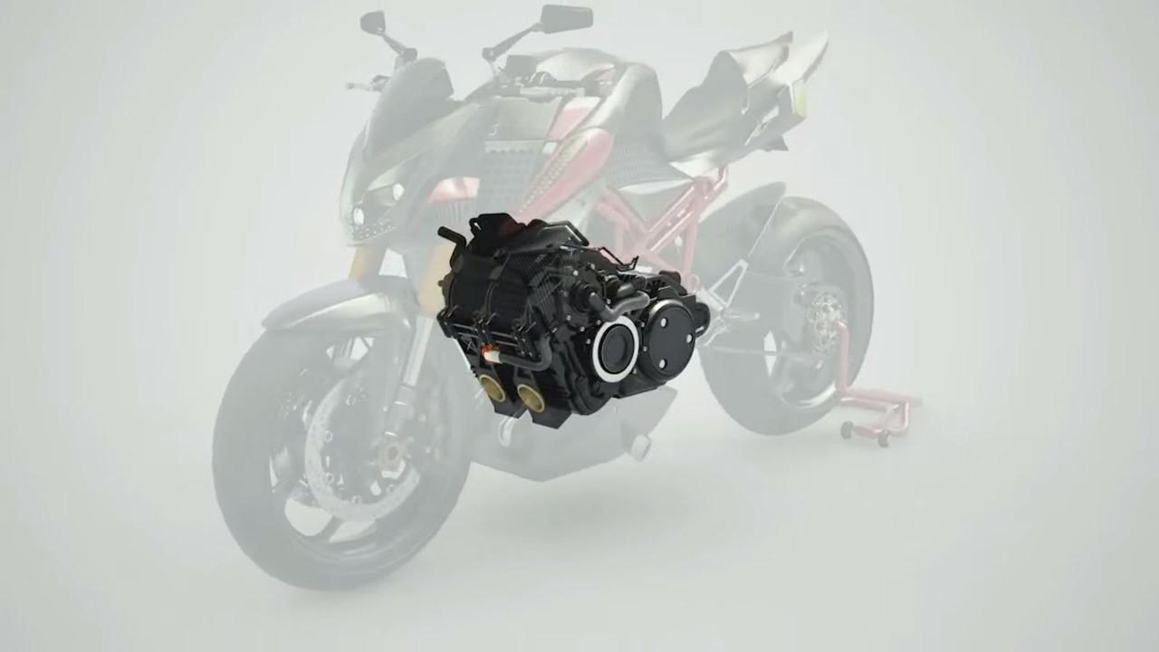 furion-m1-la-moto-hybride-francaise-330-6.jpg