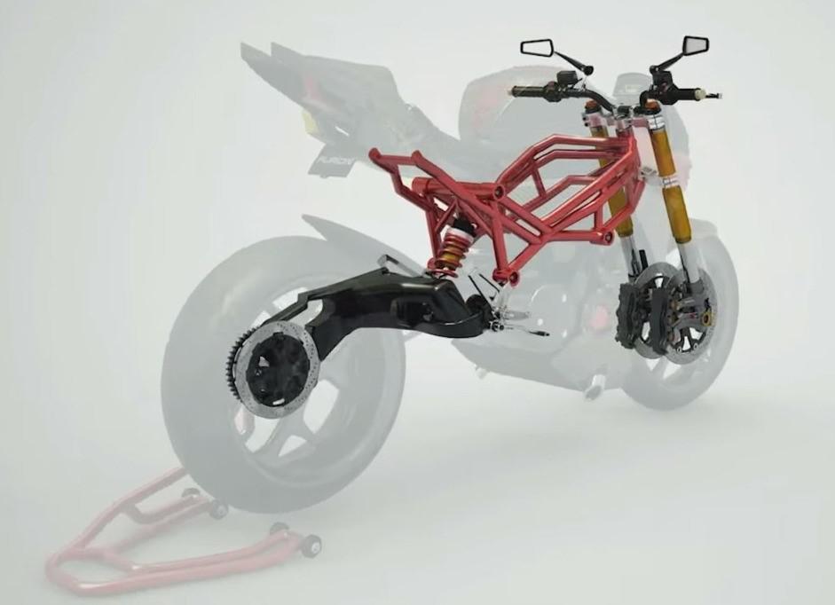 furion-m1-la-moto-hybride-francaise-330-7.jpg