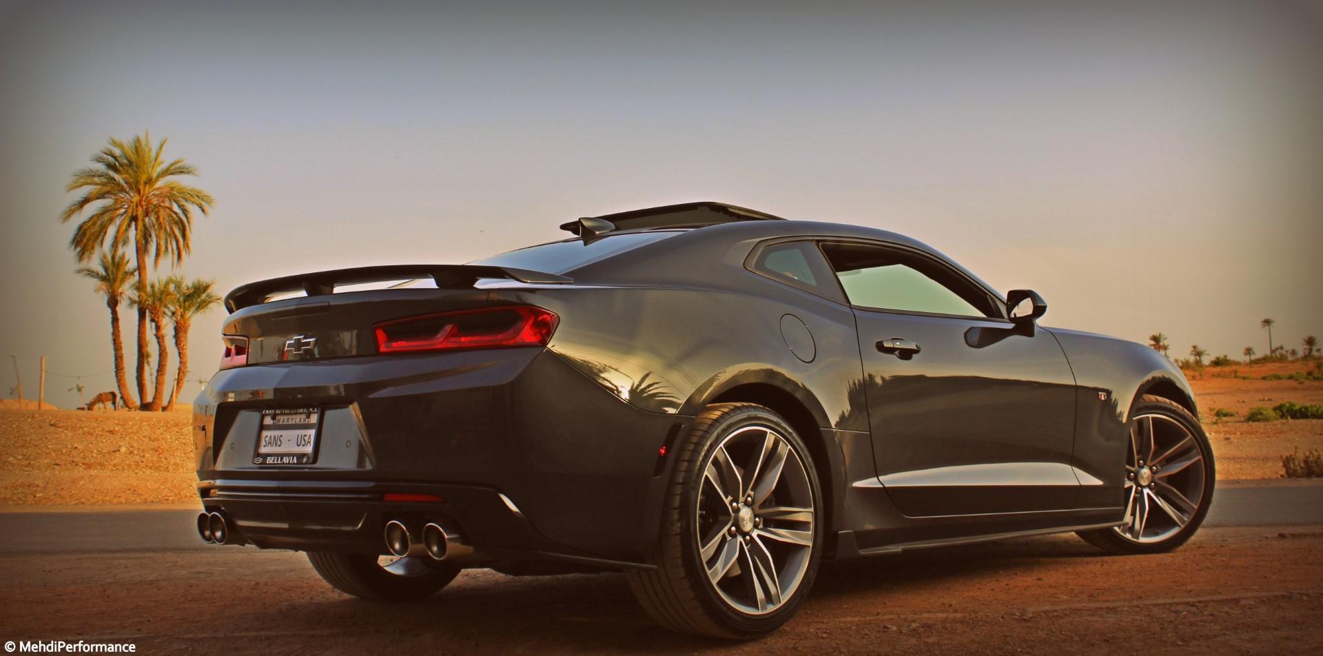 le-premier-et-le-seul-exemplaire-au-maroc-chevrolet-camaro-super-sport-lt1-318-11.jpg