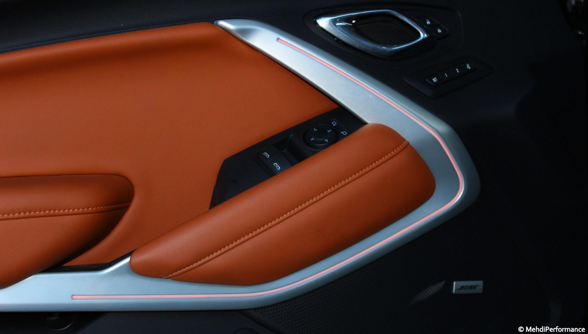 le-premier-et-le-seul-exemplaire-au-maroc-chevrolet-camaro-super-sport-lt1-318-16.jpg