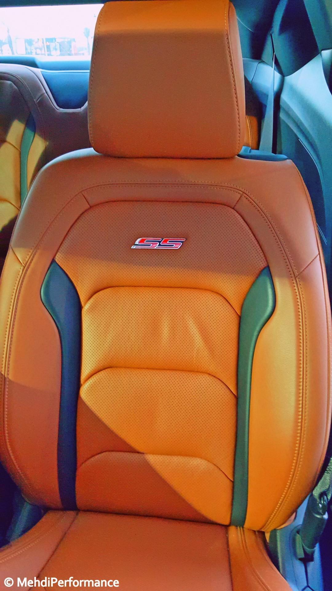 le-premier-et-le-seul-exemplaire-au-maroc-chevrolet-camaro-super-sport-lt1-318-17.jpg