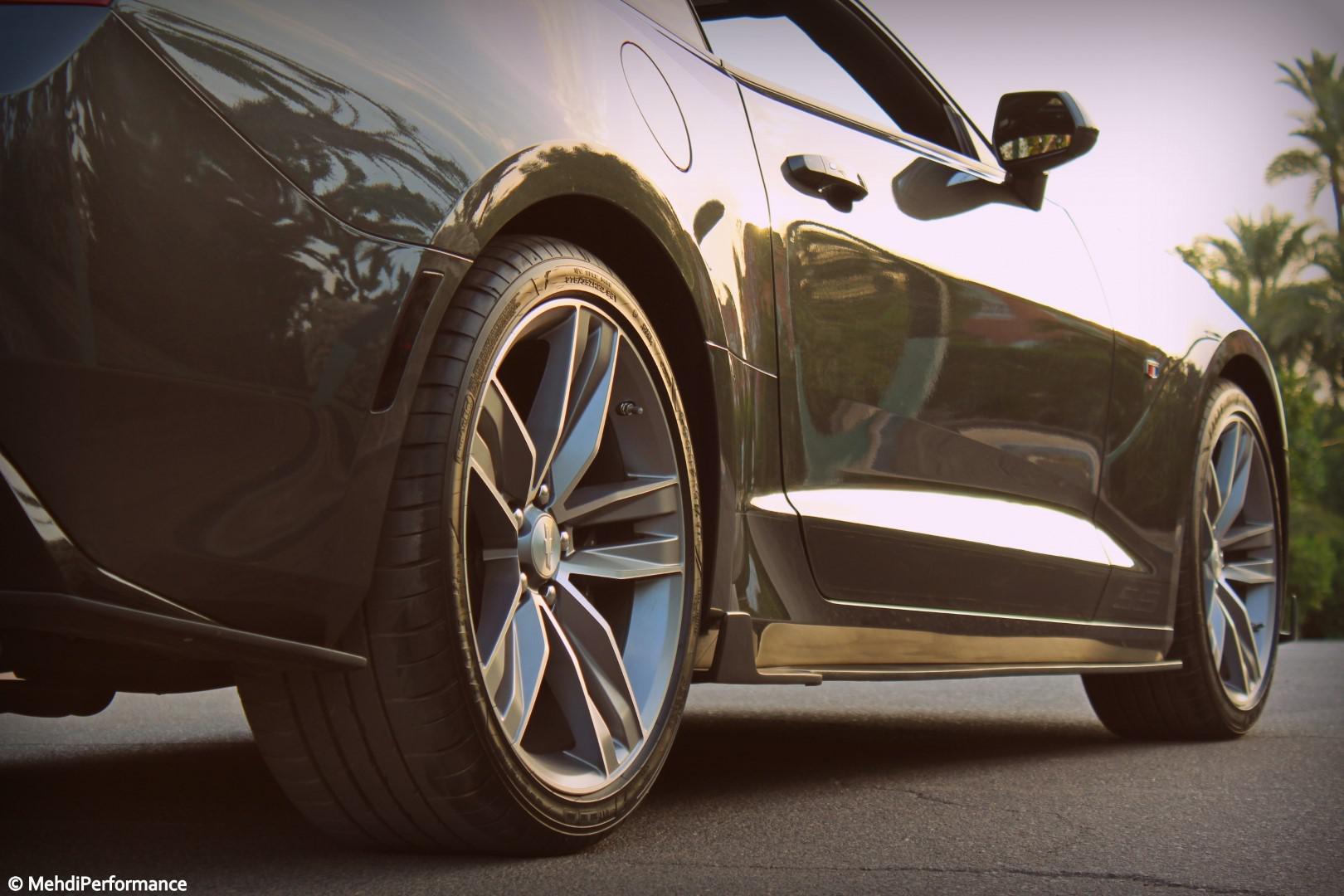 le-premier-et-le-seul-exemplaire-au-maroc-chevrolet-camaro-super-sport-lt1-318-4.jpg