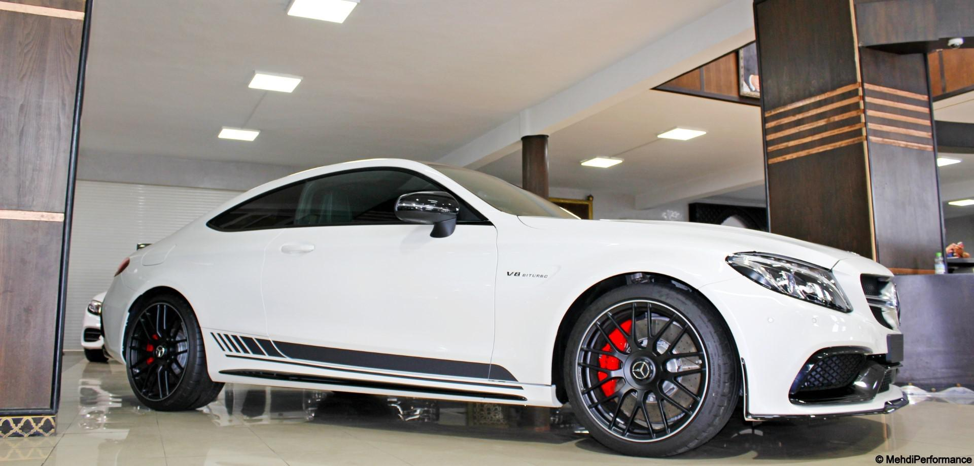mercedes-amg-c-coupe-63-s-serie-edition-1-332-1.jpg