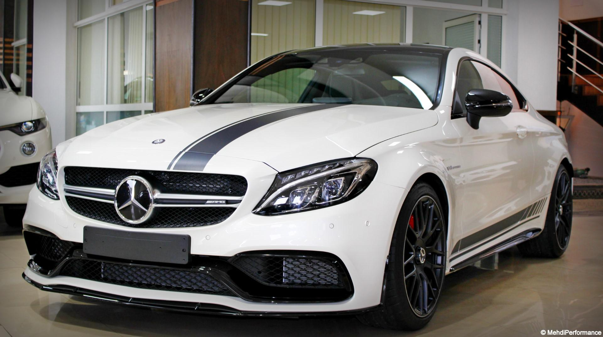 mercedes-amg-c-coupe-63-s-serie-edition-1-332-2.jpg