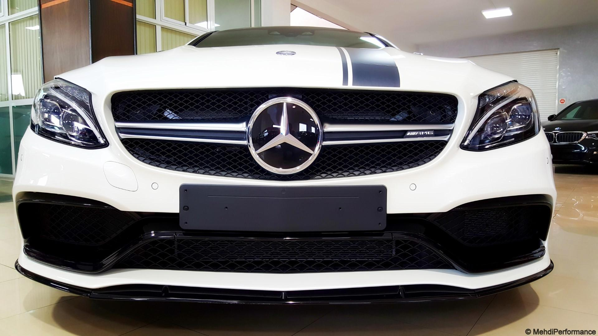 mercedes-amg-c-coupe-63-s-serie-edition-1-332-3.jpg