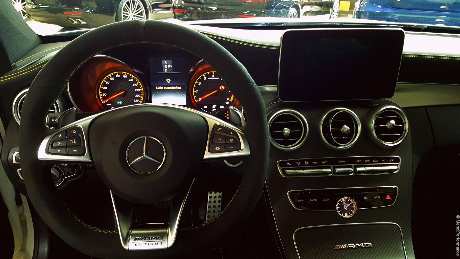 mercedes-amg-c-coupe-63-s-serie-edition-1-332-7.jpg