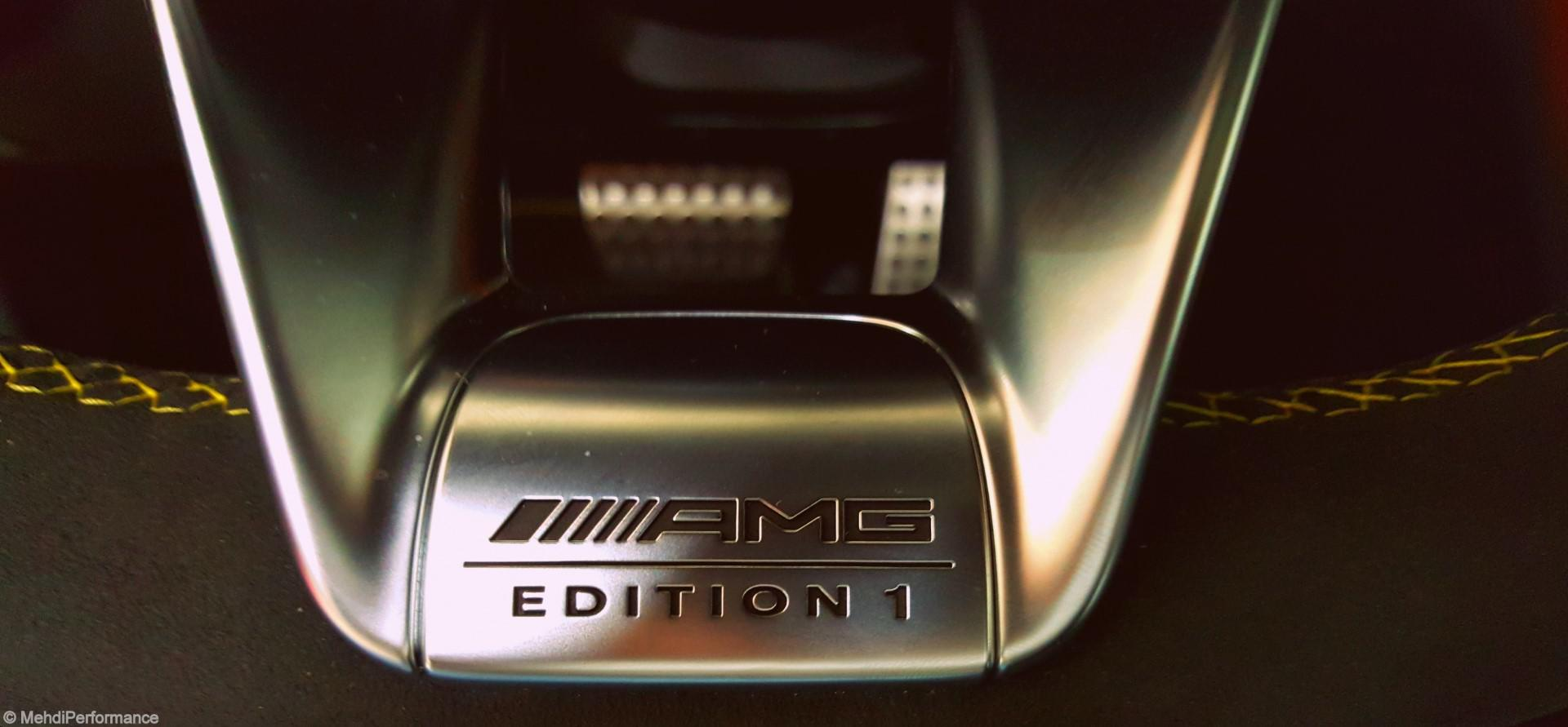 mercedes-amg-c-coupe-63-s-serie-edition-1-332-8.jpg