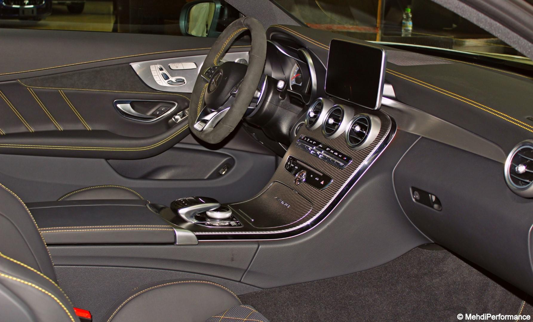 mercedes-amg-c-coupe-63-s-serie-edition-1-332-9.jpg