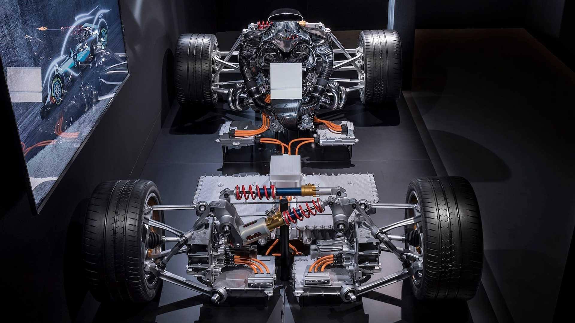mercedes-amg-project-one-devoile-sa-mecanique-335-1.jpg
