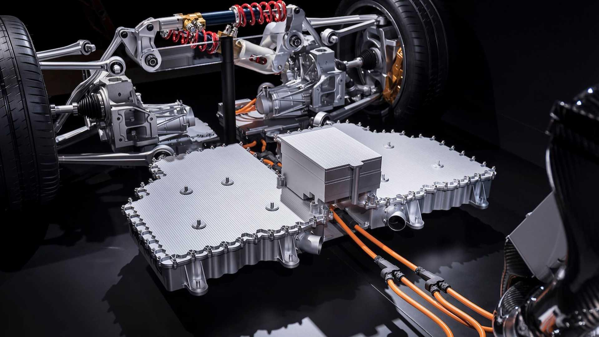mercedes-amg-project-one-devoile-sa-mecanique-335-2.jpg