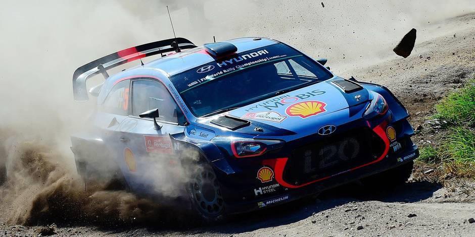 rallye-du-portugal-deuxieme-victoire-de-la-saison-pour-ogier-328-1.jpg