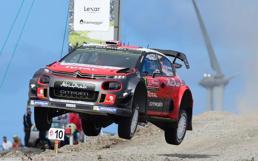 rallye-du-portugal-ott-tanak-leader-du-rallye-327-2.jpg