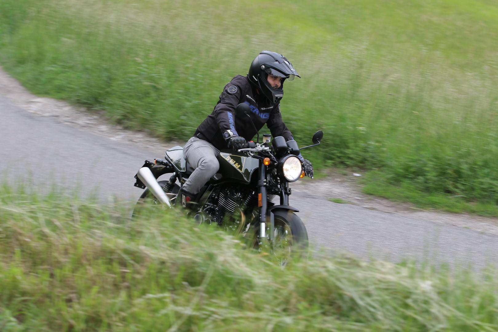 swm-world-test-ride-337-16.jpg