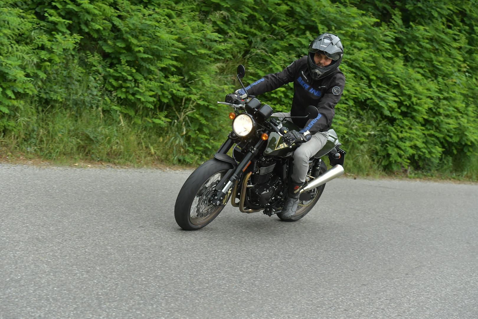 swm-world-test-ride-337-18.jpg