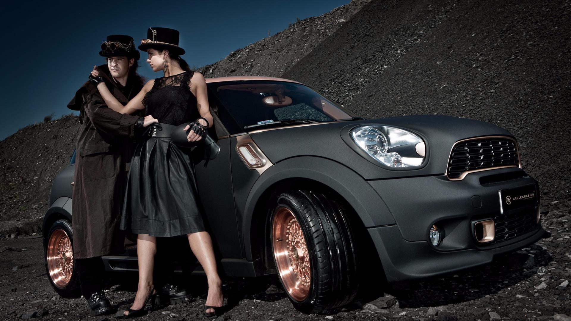 luxueux-mini-countryman-par-carlex-design-347-3.jpg