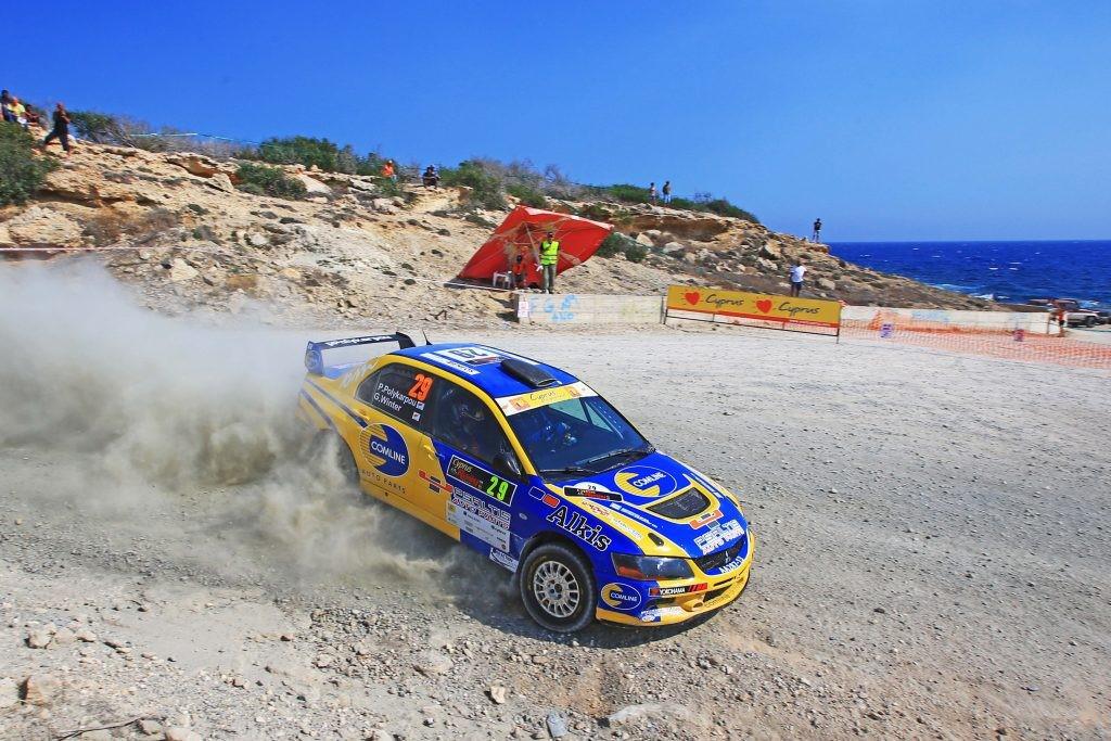 nasser-al-attiyah-gagne-le-rallye-de-chypre-et-10-000-pour-avoir-remporte-la-love-cyprus-golden-stage-348-3.jpg