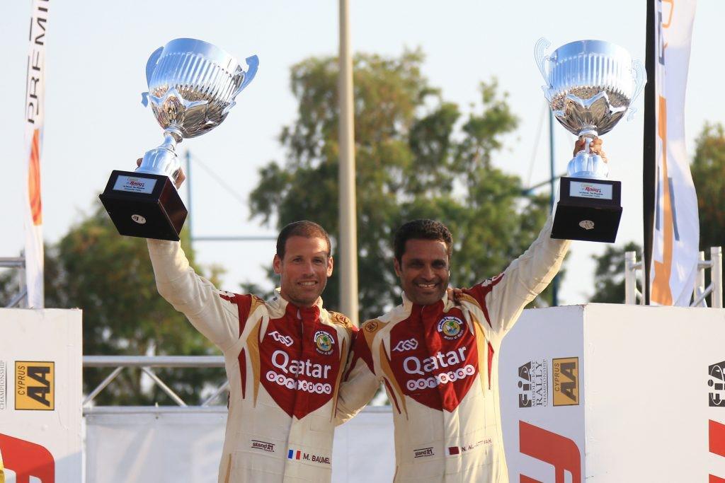 nasser-al-attiyah-gagne-le-rallye-de-chypre-et-10-000-pour-avoir-remporte-la-love-cyprus-golden-stage-348-5.jpg