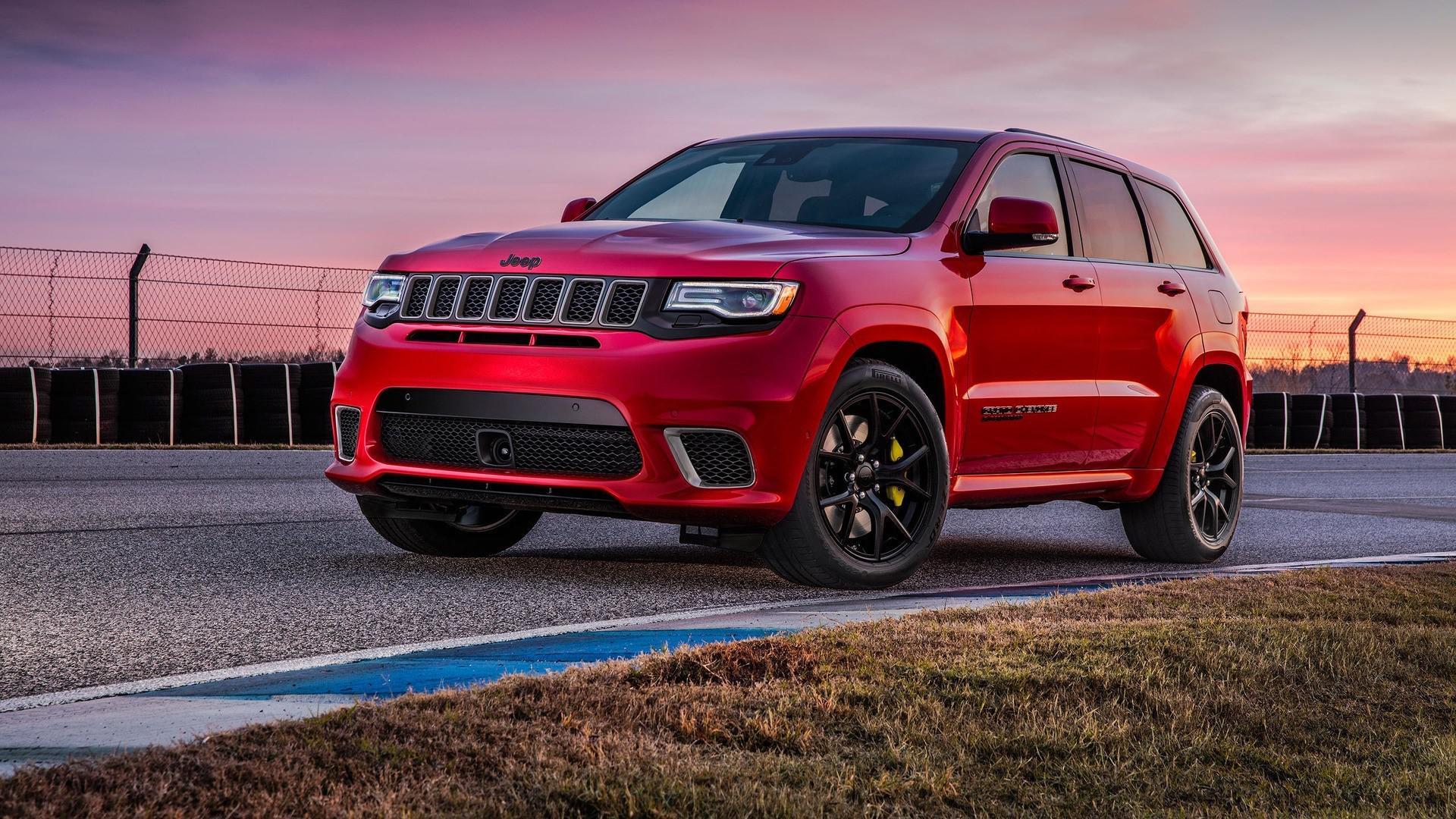 plus-de-1000-ch-pour-le-jeep-grand-cherokee-trackhawk-346-2.jpg