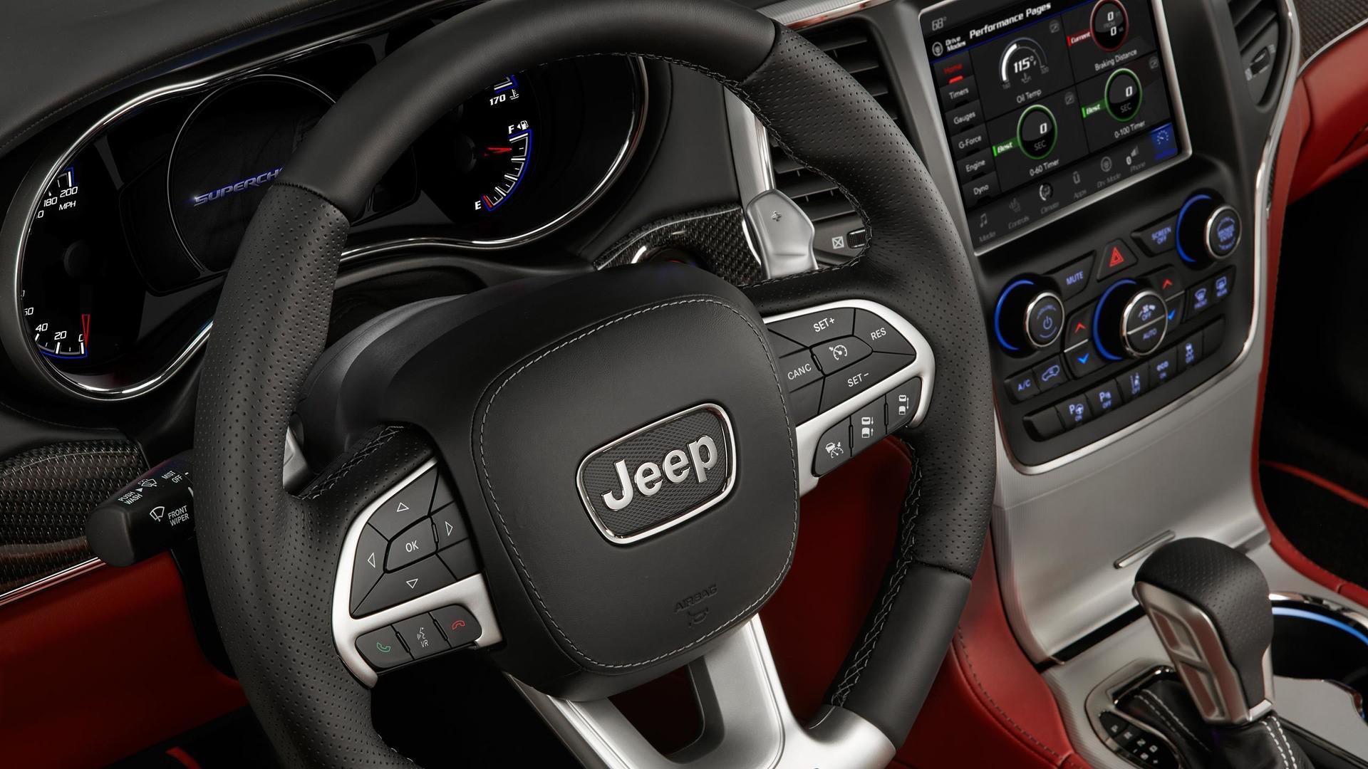 plus-de-1000-ch-pour-le-jeep-grand-cherokee-trackhawk-346-7.jpg