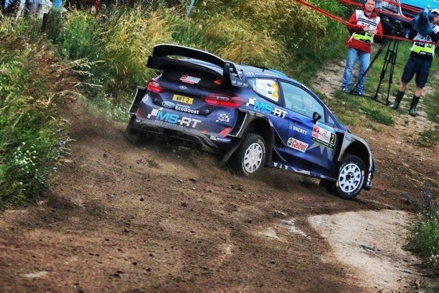 rallye-de-pologne-thierry-neuville-leader-du-rallye-353-3.jpg